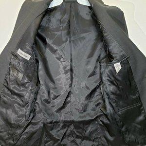 Calvin Klein Suits & Blazers - Calvin Klein Men's Sport Coat Blazer Size 38L